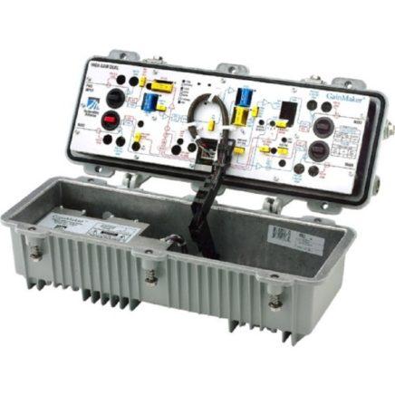 Cisco Amplifier