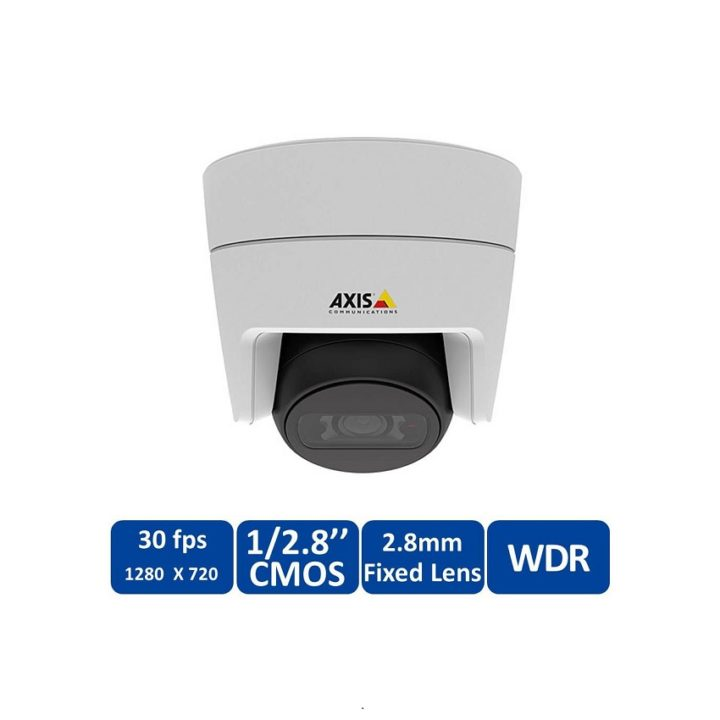 Axis-M3104-LVE-Network-Surveillance-Camera