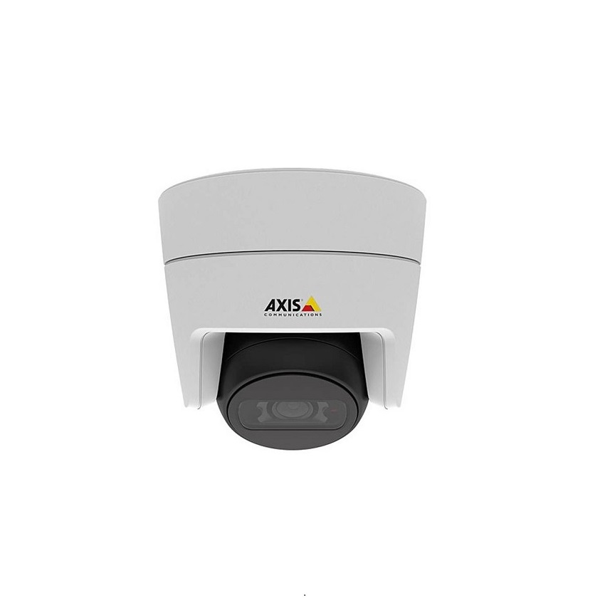 Axis M3104-LVE Network Surveillance Camera 0866-001