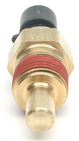 Delphi-TS10075-Engine-Coolant-Temperature-Sensor
