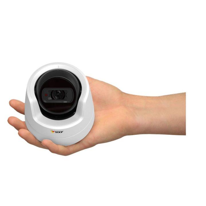 AXIS-M3105-LVE-Surveillance-Network-Camera-0868-001