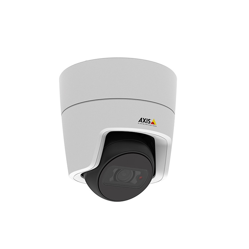 AXIS-M3105-LVE-Surveillance-Network-Camera-0868-001