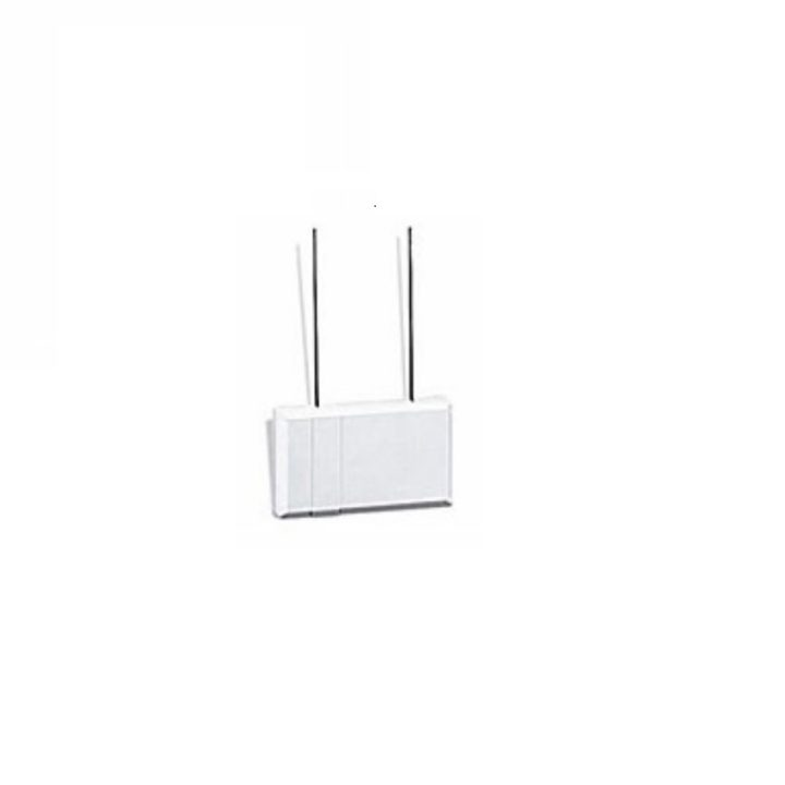 Honeywell Ademco 5881ENH High-Security Wireless Receiver