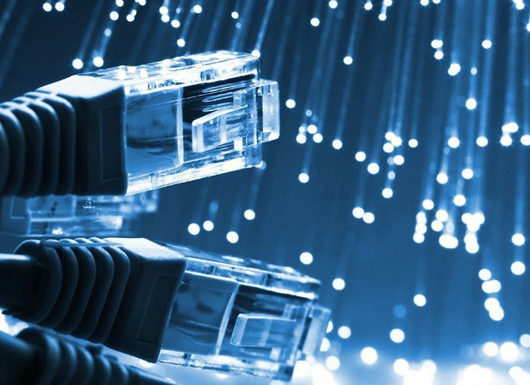Fiber Optic Devices Market: Business Analysis, Scope, Size, Trends, Demand, Overview, Forecast 2022