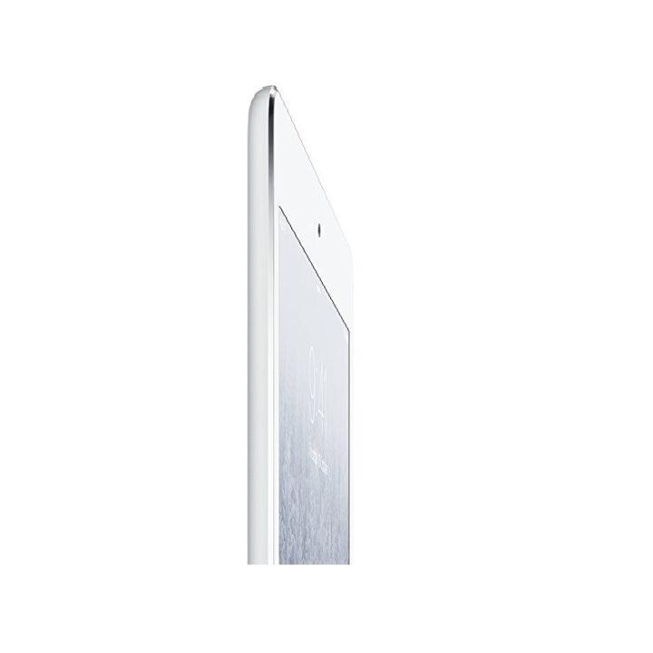 Apple iPad Air 2 MH2N2LL/A 64GB Wi-Fi Silver