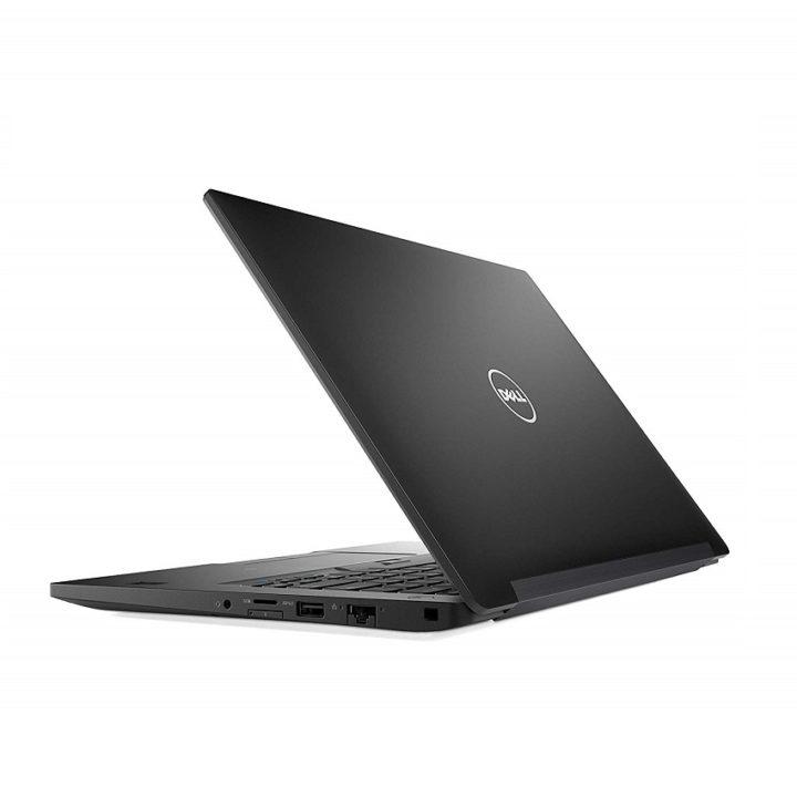 Dell Latitude 7490 I5 8359U Laptop