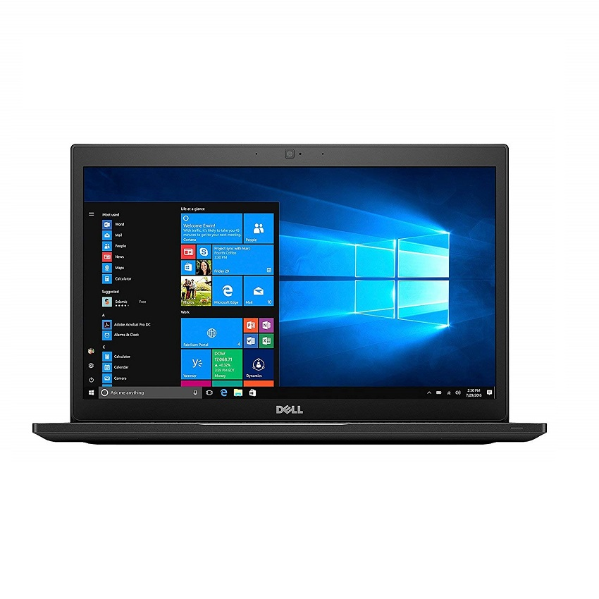 Dell Latitude 7490 I5 8359U Laptop